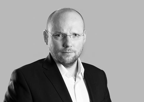 Adwokat Marcin Derejski
